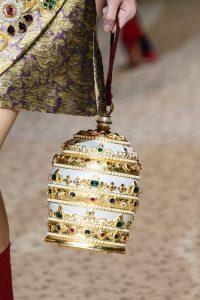 Dolce & Gabbana Drones 9