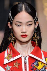 Dolce & Gabbana Drones 4