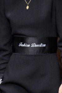 Dolce & Gabbana Drones 7