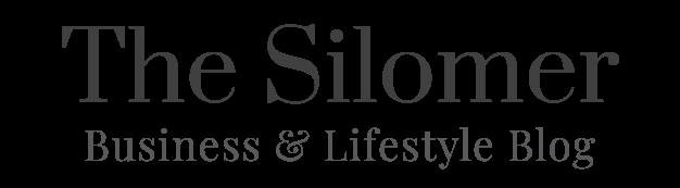 The Silomer